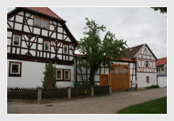 Kinderpension S�lzenbr�cken